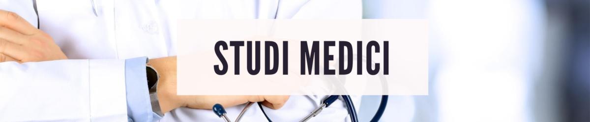 Studi medici asiago 7 comuni