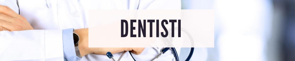 dentisti Altopiano Asiago 7 comuni