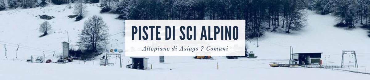 piste sci alpino asiago 7 comuni