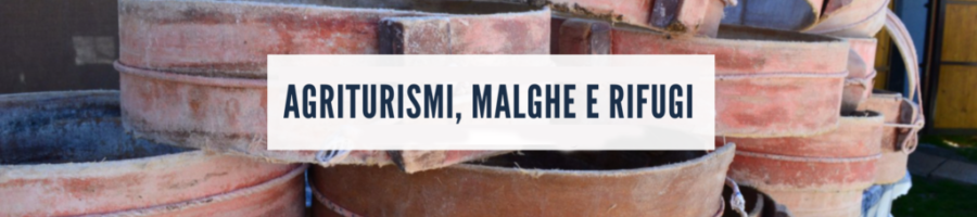 Agriturismi-malghe-rifugi-altopiano-asiago online