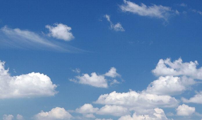 meteo asiago